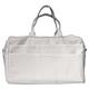 ALTA 039-73110 24 Pocket 16 in. Canvas Organizer Bag