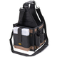 CLC 1526 25 Compartments Electrical & Maintenance Soft-Side Tool Carrier