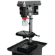 JET 354401 15 in. Bench Model Drill Press