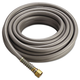 Jackson Professional 4003600 5/8 in. x 50 ft. Gray Pro-Flow Commercial Duty Hose