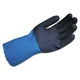 Mapa Professional 334948 Large Stanzoil Nl-34 Gloves