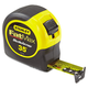 Bostitch 680-33-735 FatMax 35 ft. Tape Rule with Plastic Case (Black/Yellow)