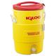 Igloo 451 Industrial Water Cooler, 5gal