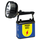 Rayovac Corp. 620-301KA Industrial Metal Lantern