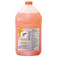 Gatorade 308-03955 1 Gallon Jug Orange Liquid Concentrate (4-Pack)