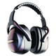 Moldex 6100 M1 Premium Earmuffs