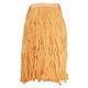 Magnolia Brush 4724 Cotton Mop Head