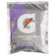Gatorade 308-33675 2 oz. Packets Original Powdered Drink Mix (Riptide Rush) (144-Pack)