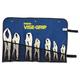 Irwin Vise-Grip 757KB 7-Piece Tool Kit Bag Set