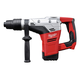 Milwaukee 5316-21 1-9/16 in. Spline Rotary Hammer with Case