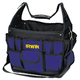 Irwin 420-002 58 Pocket Pro Large Tool Organizer