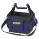 Irwin 420-004 26 Pockets Pro Utility Tool Organizer