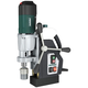 Metabo 600331620 Magnetic Core Drill