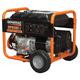 Generac 5976 GP6500 GP Series 6,500 Watt Portable Generator