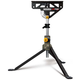 Rockwell RK9034 JawStand XP Portable Work Stand