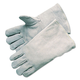 Anchor ANR3000 Economy Welding Gloves, Cowhide, 13 1/2in Gauntlet Cuff, Large