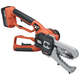 Black & Decker NLP1800 18V Cordless 6 in. Alligator Lopper