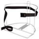 Igloo 25041 Wire Cooler Rack, Fits Roundbody 2-5 Gallon Coolers