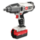 Porter-Cable PCC740LA 20V MAX 5.1 lbs. 1/2 in. Cordless Lithium-Ion Impact Wrench