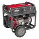 Briggs & Stratton 30679 8000 Watts Gas Powered Portable Generator with Bluetooth Connectivity