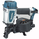 Makita AN453 15 Degree 3/4 in. - 1-3/4 in. Coil Roofing Nailer