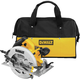 Dewalt DWE575SB 7-1/4 in. Next Gen Circular Saw Kit with Electric Brake