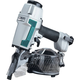 Factory Reconditioned Makita AN611-R 15 Degree 2-1/2 in. Coil Siding Nailer