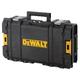 Dewalt DWST08130 Toughsystem DS130 Case (Black)