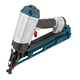 Factory Reconditioned Bosch FNA250-15-RT 15-Gauge 2-1/2 in. Angled Finish Nailer