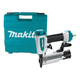 Makita AF353 23-Gauge 1-3/8 in. Pneumatic Pin Nailer
