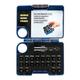 Bosch SBID21 21-Piece Impact Tough Insert Bit Set