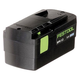 Festool 494522 12V 3 Ah Ni-MH Battery