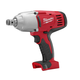 Factory Reconditioned Milwaukee 2664-80 M18 18V Cordless 3/4 in. Lithium-Ion Impact Wrench (Bare Tool)