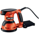 Black & Decker RO410S 5 in. Random Orbit Sander