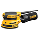Dewalt D26456 5 in. Low Profile Random Orbit Sander