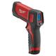 Milwaukee 2265-20 Laser Temp-Gun Thermometer