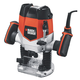 Black & Decker RP250 10 Amp VS Plunge Router