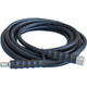 Powerwasher 40012 5/16 in. x 25 ft. 3,000 PSI Extension/Replacement Pressure Washer Hose