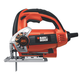 Black & Decker JS660 5.0 Amp Variable Speed Orbital Jigsaw