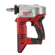 Milwaukee 2632-20 M18 18V Cordless Lithium-Ion ProPEX Expansion Tool (Bare Tool)