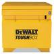 Dewalt DWMT3628 36 in. ToughBox Job Site Chest