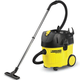 Karcher NT35-1 9.2 Gallon High Performance Self-Cleaning Wet/Dry Vacuum