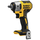 Dewalt DCF890B 20V MAX XR 3/8 in. Compact Impact Wrench (Tool Only)