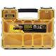 Stanley FMST14820 FatMax Deep Pro Organizer