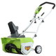 Greenworks 26032 12 Amp 20 in. Electric Snow Thrower