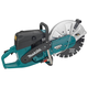 Makita EK7301 14 in. Power Cutter