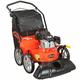 Ariens 995051 190cc 5.5 HP Gas All-Purpose Vacuum (CARB)
