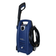 Campbell Hausfeld PW1625 1,600 PSI 1.4 GPM Electric Pressure Washer