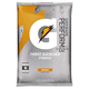 Gatorade 03968 Original Powdered Drink Mix, Orange, 51oz Packets, 14/Carton