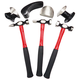 ATD 4030 7-Piece Body and Fender Tool Set